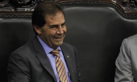 STF abre ação penal contra Paulinho da Força por desvios no BNDES