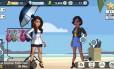 """""""Kim Kardashian: Hollywood"""" da Glu Mobile"""