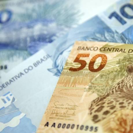 Consumidores poderão renegociar suas dívidas e retomar o crédito Foto: Adriano Machado / Bloomberg