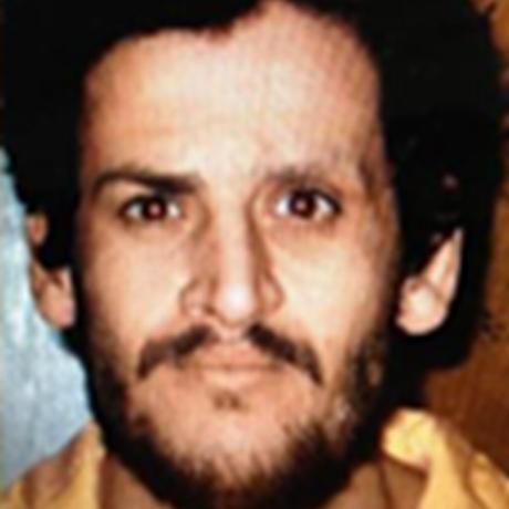 Abu Mohammed Al Adnani. Governo americano oferece recompensa de até US$ 5 milhões por informações que levem à captura de porta-voz do Estado Islâmico Foto: US Armed Forces / Wikimedia Commons