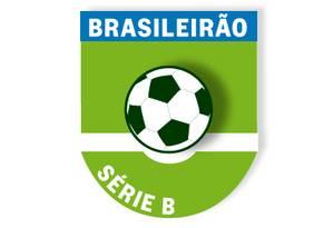 Série B do Campeonato Brasileiro Foto: Arte O Globo