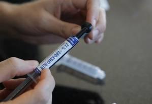 Extrato de canabidiol, substância derivada da cannabis, ajuda a controlar crises de epilepsia Foto: Reprodução