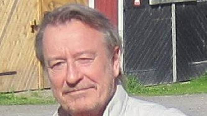 Baixista. Rutger Gunnarsson, que participou de todos os discos do Abba, morre aos 69 anos Foto: Reprodução do Facebook / Reprodução do Facebook