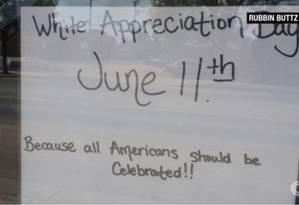Promoção polêmica está marcada para o próximo dia 11 de junho Foto: Reprodução/CNN