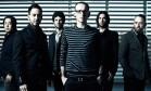 A banda americana Linkin Park Foto: Divulgação