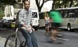 Raphael Pazos: Morte de ciclista foi tragédia anunciada