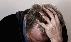 Cresce número de consultas de pacientes suspeitos de depressão Foto: Reprodução/Pixabay