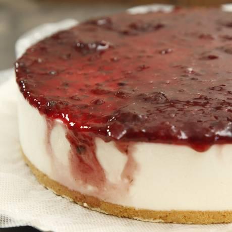 A Tati Doces é especialista em tortas e possui mais de 35 sabores no cardápio Foto: Eduardo Naddar / Agência O Globo