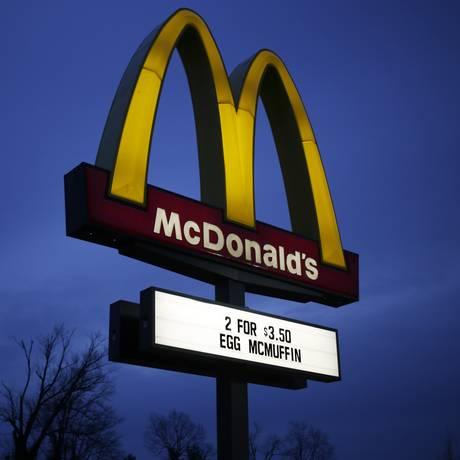 Foto: Luke Sharrett / Bloomberg