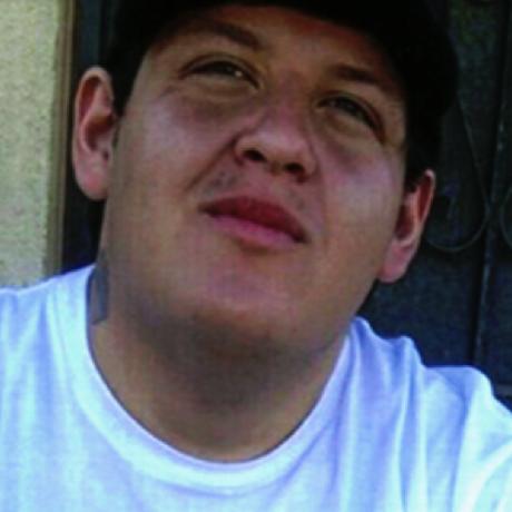 Ramiro Villegas foi morto mesmo sem indício de armas, acusa família Foto: Reprodução