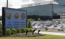Governo Barack Obama deu autorização a Agência de Segurança Nacional (NSA) para interceptar comunicações de hackers, sem que houvesse um debate público sobre esta ampliação de poderes, segundo indica publicação do New York Times Foto: AP / Patrick Semansky