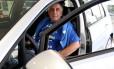 Oportunidade. Paulo Sergio Gazze acaba de comprar um carro zero km aproveitando as boas taxas das concessionarias