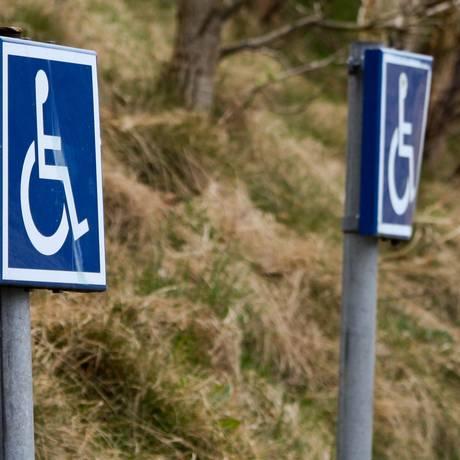 Atitude é principalmente contra a desinformação sobre sexo e sexualidade projetada sobre pessoas com deficiência Foto: Reprodução/Pixabay
