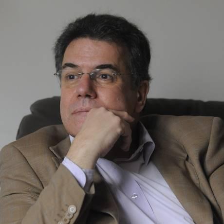 Caetano: Ministro da Justiça mandou apurar denúncia de agressão Foto: El País / GDA