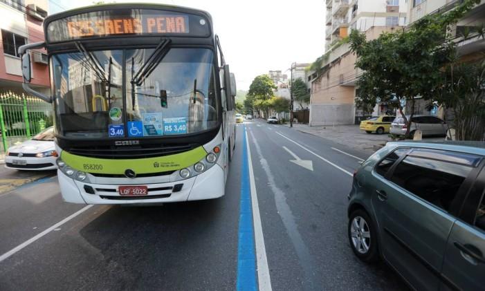 Foto: Urbano Erbiste / EXTRA Foto: Urbano Erbiste:Urbano Holanda Erbiste / Agência O Globo