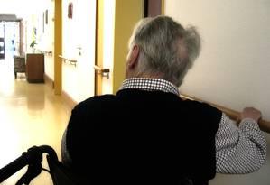 Até 2050, os casos de demência em todo o mundo deverão triplicar, e não há cura ou tratamento Foto: Reprodução/Pixabay