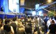 Baile no Dona Marta: eventos em favelas passam a ter lista de exigências menor