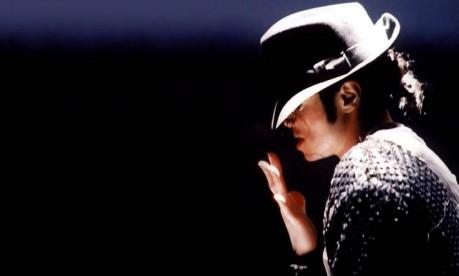 """Rei do Pop. No Festival do Rio de 2012, o documentário """"Michael Jackson - Bad 25"""" Foto: 26/09/2012 / Divulgação"""