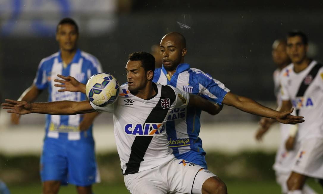 ES Rio de Janeiro (RJ) Alexandre Cassiano / Agência O Globo