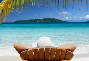 Para férias tranquilas, conheça os direitos do consumidor Foto: Divulgação