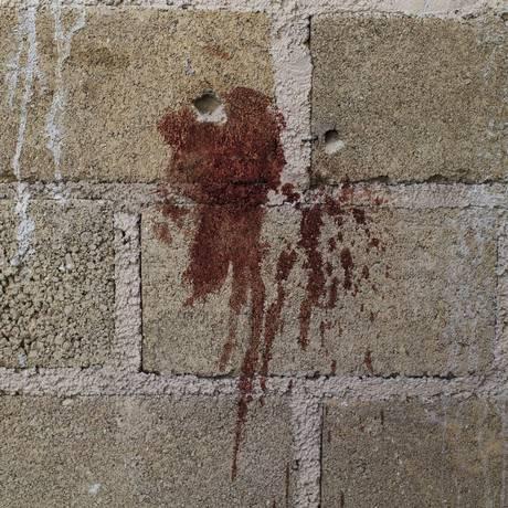 Episódio em junho do ano passado deixou 22 suspeitos de crimes mortos Foto: Rebecca Blackwell / AP