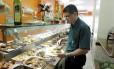 Alimentação fora de casa: preços em alta no Brasil