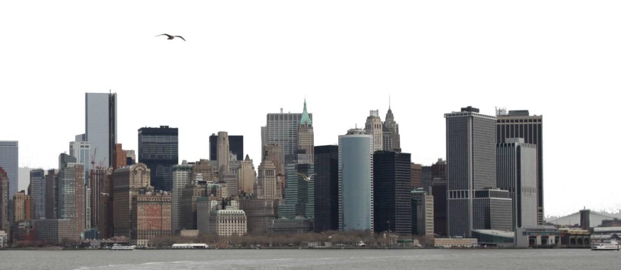 Férias sem dor no bolso: dicas para economizar em Paris, Londres, Nova York e Buenos Aires
