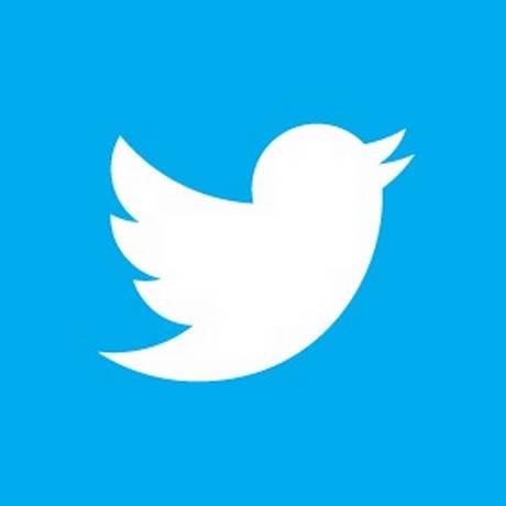 Twitter Foto: Reprodução/Internet