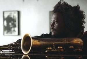 Conheça Kamasi Washington, 'embaixador do jazz do século XXI', que