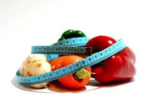 Mudanças de hábitos nem sempre são suficientes para obesos perderem a manterem peso normal Foto: Freeimages