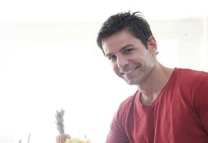 Marcio Atalla, autor de