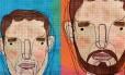 Transplante de barba: busca de aparência viril motiva homens que não têm fios no rosto