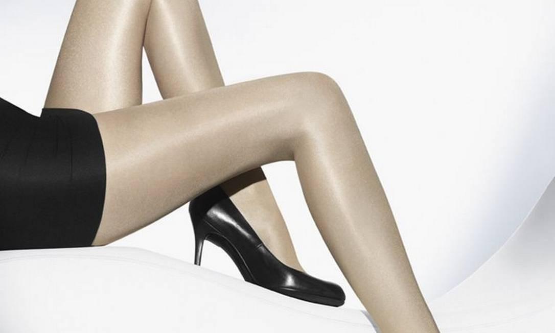 c9aa49297 Meia-calça usada por Beyoncé conquista fãs famosas - Jornal O Globo
