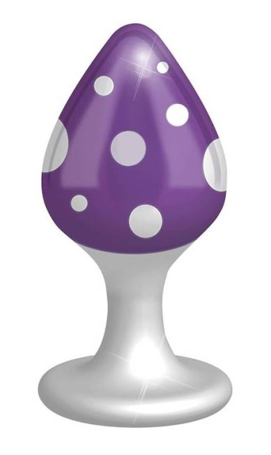 Loja do Prazer Pipedream linhas PURE e CERAMIX: coleção de massageadores íntimos em alumínio e cerâmica. 109,00 )o que parece um cogumelo) e 169,00 o outro. Divulgação