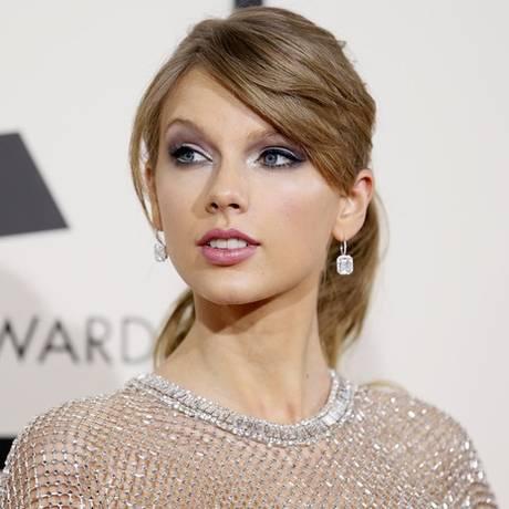 Taylor Swift Foto: Danny Moloshok / Reuters