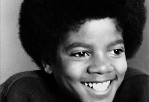 Michael Jackson de black power: penteado afetou política e cultura