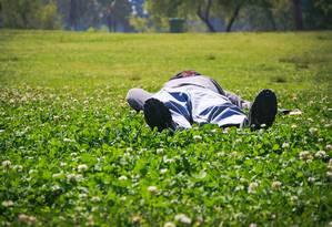 Interromper o ciclo circadiano aumenta o risco da doença Foto: Reprodução/Pixabay