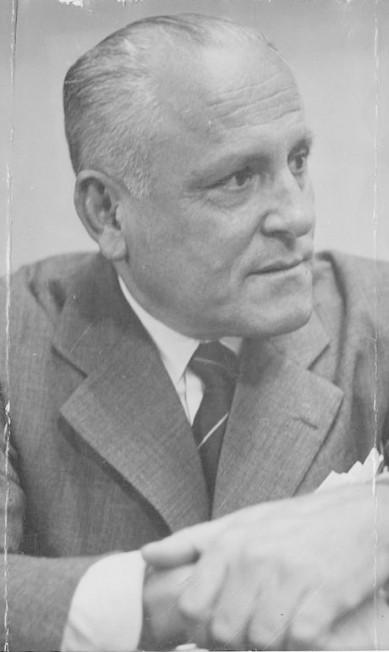 Resultado de imagem para henrique pongetti