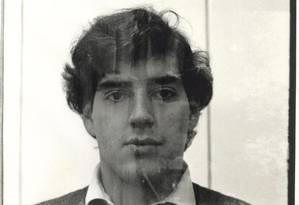 Rodrigo Rojas Denegri foi morto após tortura Foto: Reprodução