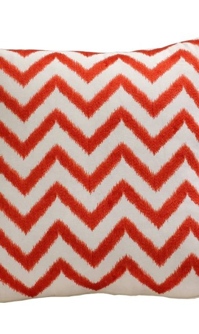 Almofada bordada, Balai, R$ 118 Terceiro / Divulgação