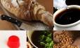 Pão integral, adoçante, gelatina, shoyo e soja: nem tão amigos da dieta assim...