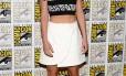 Jennifer Lawrence: boa forma