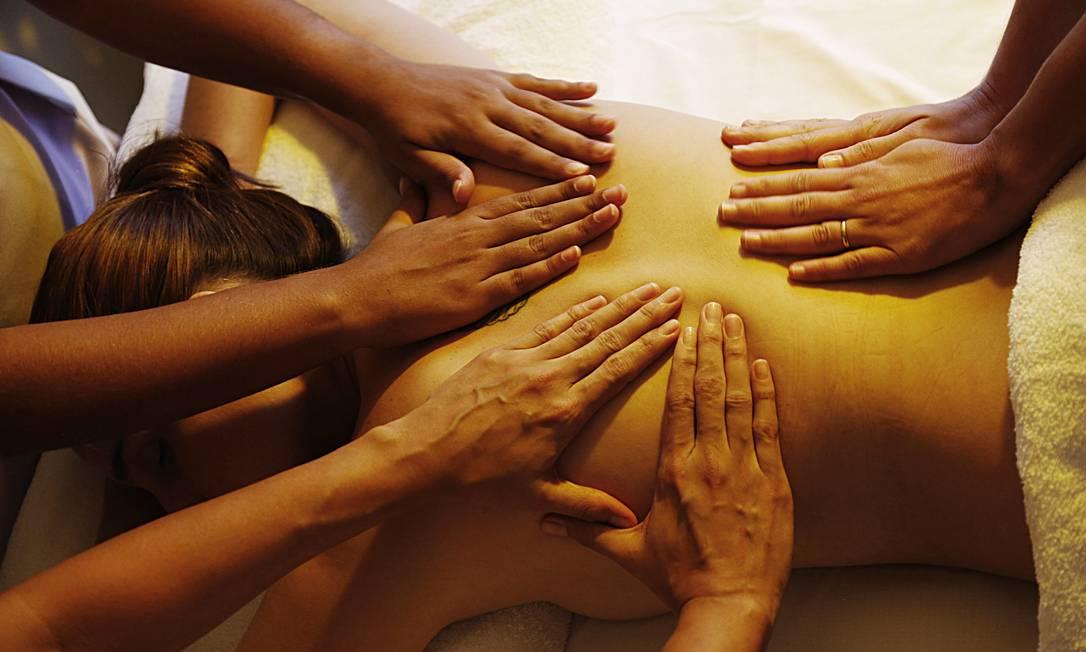 filme sexo brasileiro massagens gaia