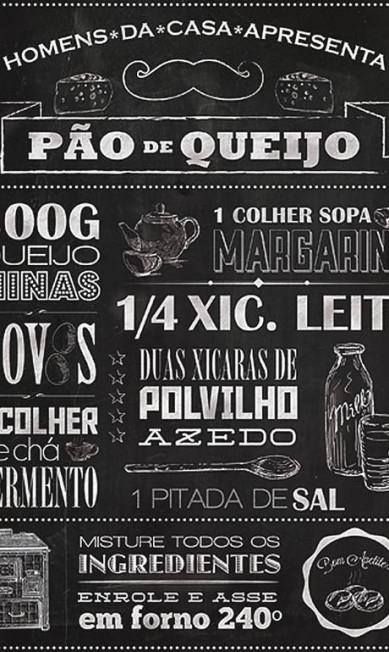 Disponível em www.homensdacasa.net Terceiro / Divulgação