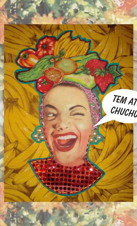Pôsteres da Urban Arts à venda no LZ Studio (www.lzstudio.com.br), R$ 49 (36cm x 47,5 cm) e R$ 79 (47,5cm x 62,5cm) Vanessa / Divulgação