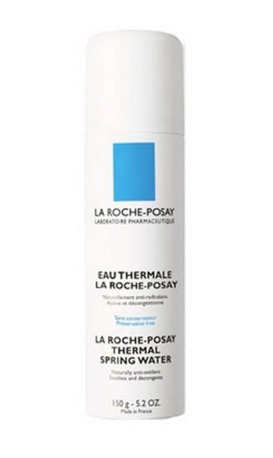 O produto da La Roche-Posay é indicado para todos os tipos de pele, além de ser um ótimo companheiro terapêutico pós-sol. SAC 08007011552, R$ 49,90 (150 ml) Divulgação/