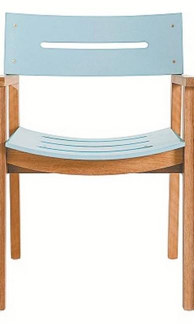 Cadeira Palito, Arquivo Contemporâneo (Rua Redentor 147), R$ 1.580 Divulgação
