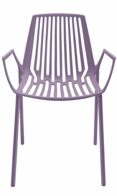 Cadeira Rion, Guimar (CasaShopping, bl E, lj 108), R$ 1.080 Terceiro / Divulgação
