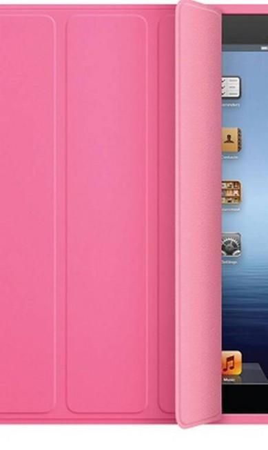 Case para iPad da Bagaggio (21 3201-1149/1159), R$ 79,90 Divulgação