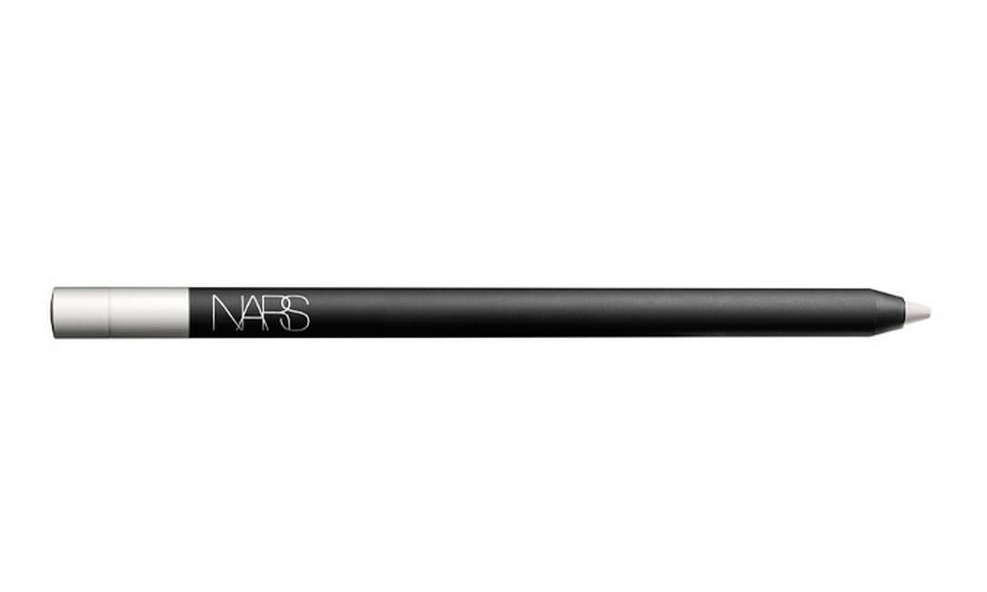 Lápis de olho Larger Than Life da NARS (0800 148023), R$ 80 Divulgação
